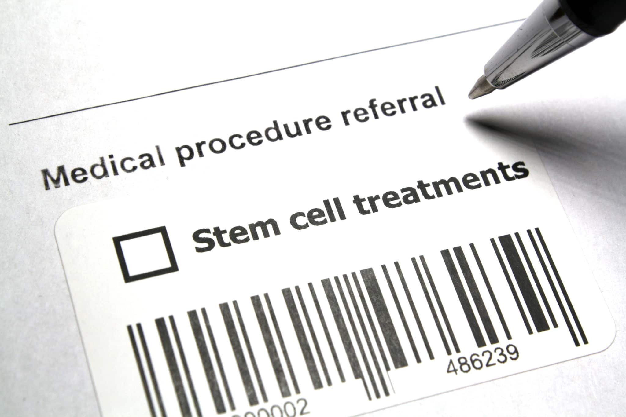 Stem Cell Therapy in Baltimore MD | Stem Cell Treatment in Laurel MD
